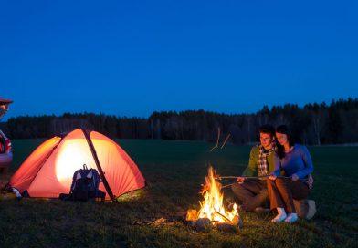 Sin excusa: disfrutar del aire libre