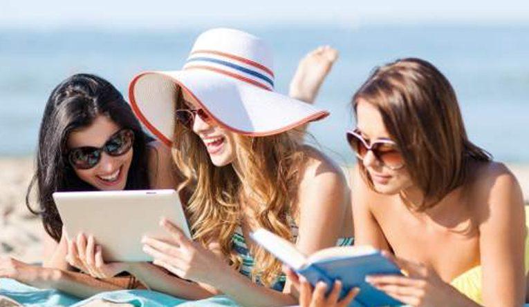 Turismo tendencias escapadas a la costa. Mariano Jerez